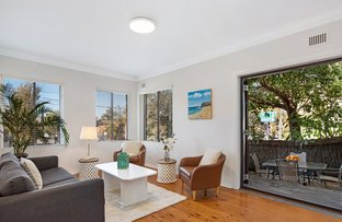 Picture of 1/366 Miller Street, Cammeray NSW 2062
