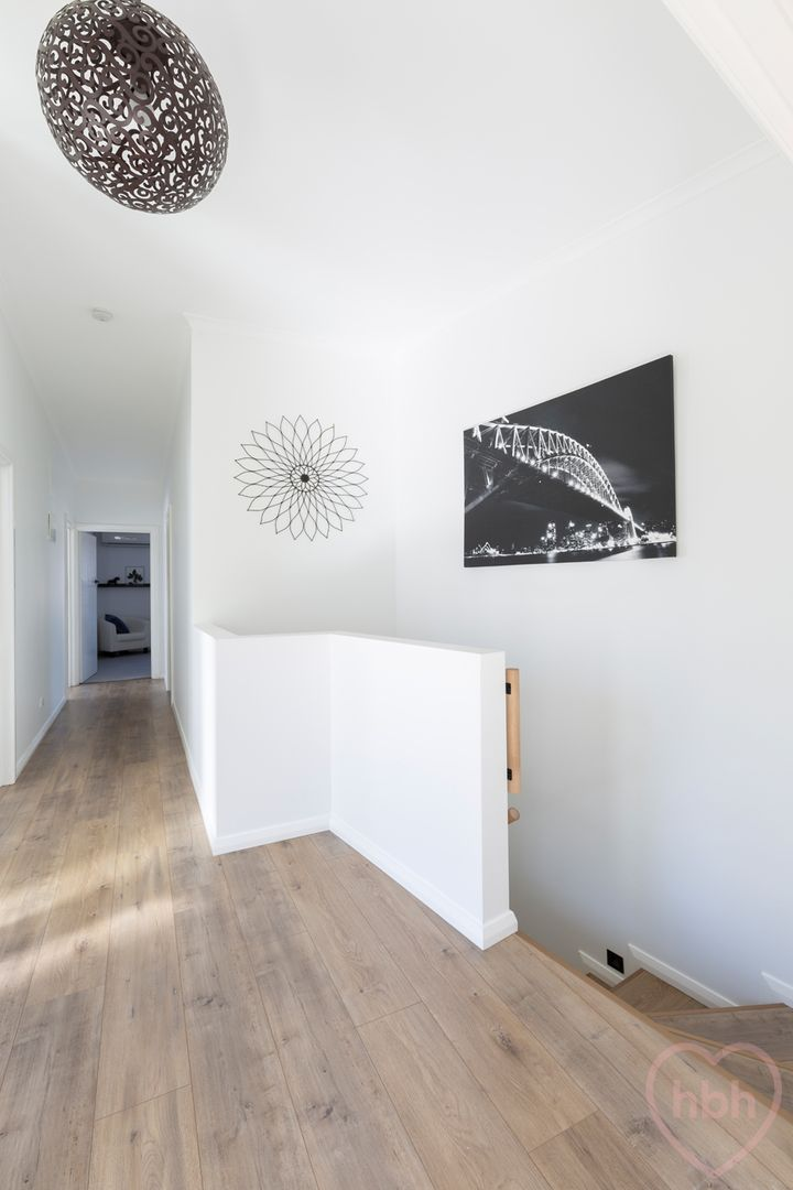 32 Ryrie Street, Campbell ACT 2612, Image 2