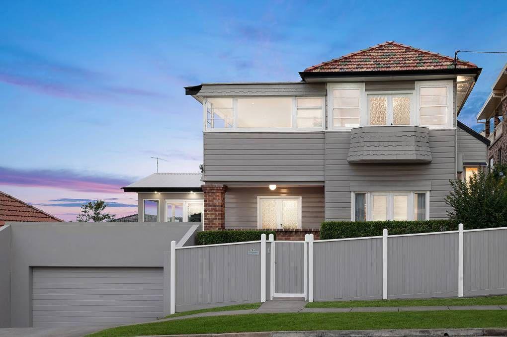 106 Russell Road, New Lambton NSW 2305, Image 0