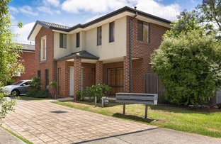1/18-20 Golden Grove, Springvale South VIC 3172