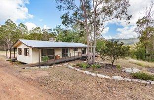 Picture of 1607 Murphys Creek Road, Murphys Creek QLD 4352