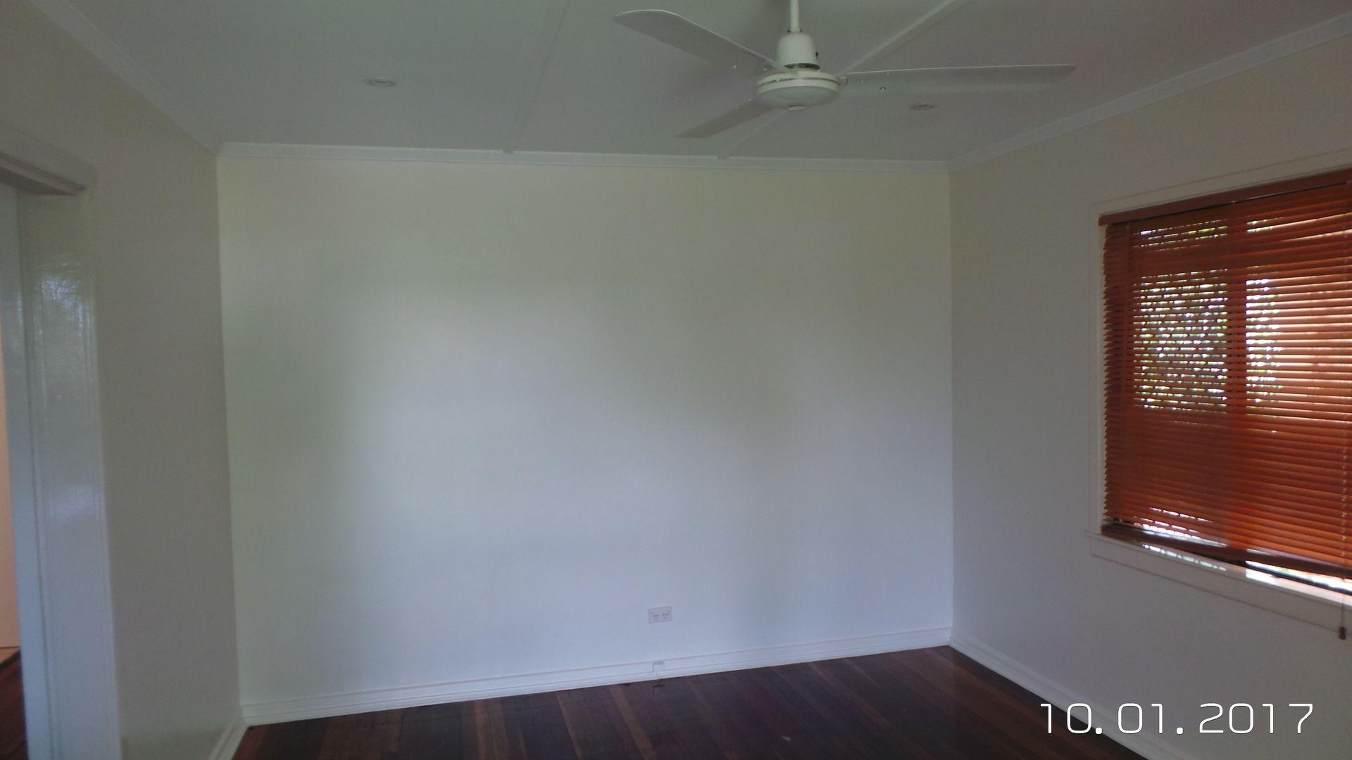 3 Emerald Street, Mount Isa QLD 4825, Image 1