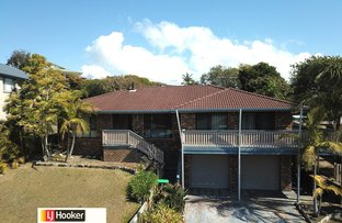 Picture of 1 Dolphin Crescent, South West Rocks NSW 2431