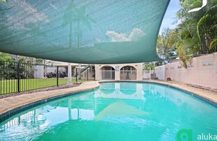 Picture of 3 Kilroy Court, Cranbrook QLD 4814