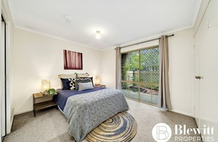 Picture of 58/13-15 Sturt Avenue, Griffith ACT 2603