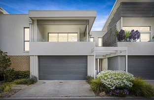 Picture of 24 Abrahams Drive, Mentone VIC 3194