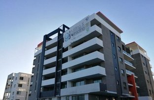 44/4-6 Castlereagh Street, Liverpool NSW 2170