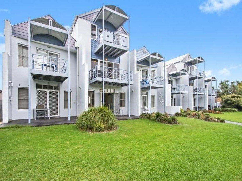 11/33 Clyde Street, Batemans Bay NSW 2536, Image 0