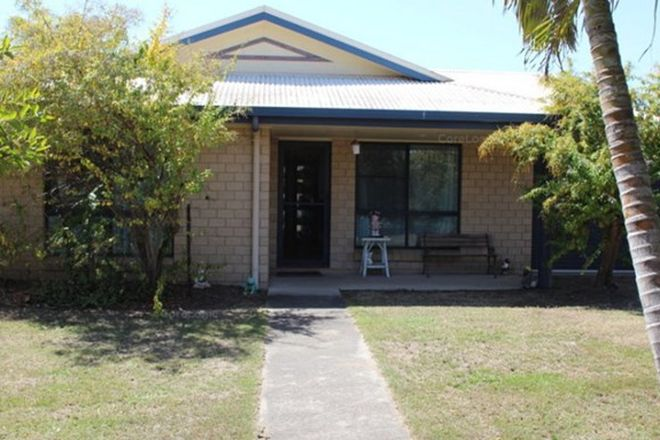 Picture of 25 Kellys Road, WALKERSTON QLD 4751