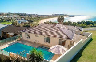 Picture of 28 Cliff Road, Forster NSW 2428
