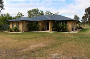 Picture of 2 Silverbank Court, Lockrose QLD 4342