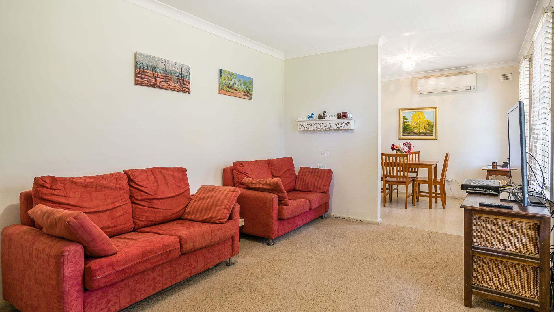 146 Yaruga Street, Dubbo NSW 2830, Image 2
