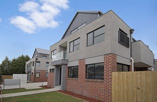 Picture of 10/69-71 Potter Street, Dandenong VIC 3175