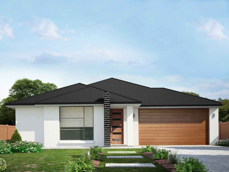 Lot 3, 16 Gove Road, Enfield SA 5085, Image 0