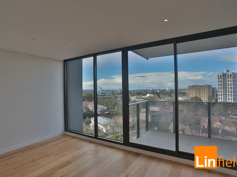 1310/225 Pacific Highway, North Sydney NSW 2060, Image 1