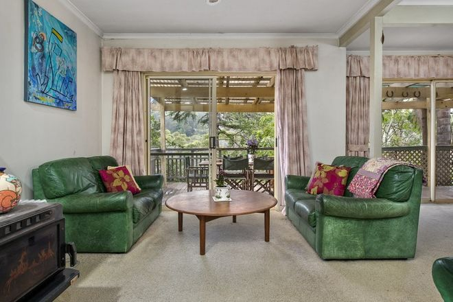 Picture of 94 Norman Avenue, THORNLEIGH NSW 2120