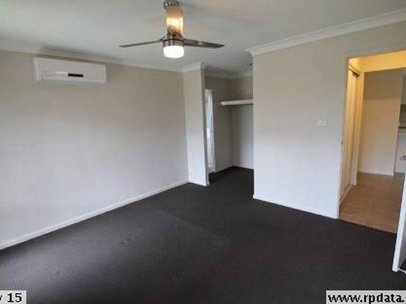 4 Water Street, Fern Bay NSW 2295, Image 2