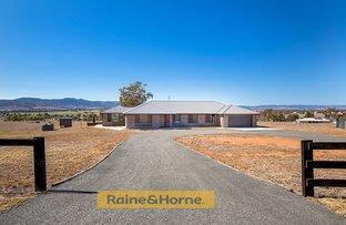 Picture of 62 Falcon Drive, Tamworth NSW 2340