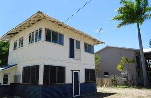 Picture of 26 MARINE PARADE, Arcadia QLD 4819
