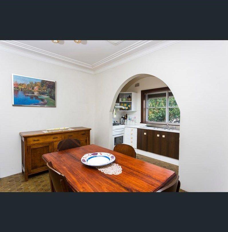 41 Carrisbrook Avenue, Mount Lewis NSW 2190, Image 1