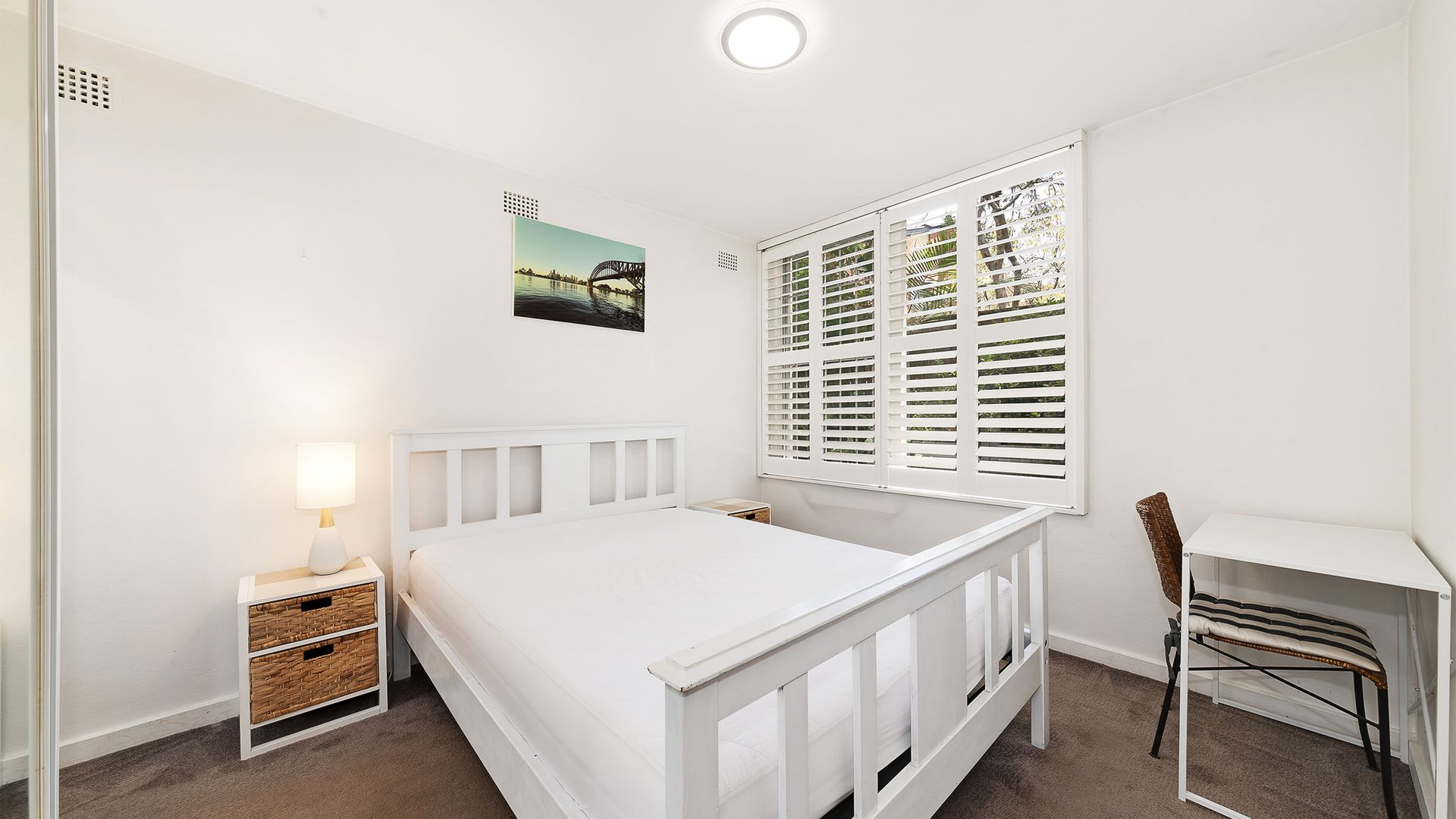 4/19 Rosalind Street, Cammeray NSW 2062, Image 2