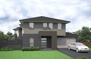 Picture of Lot 6312 Bodalla Street, Tullimbar NSW 2527