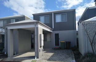 Picture of 29/158 George Street, Queens Park WA 6107