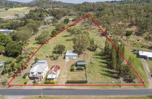 Picture of 11 Le Gardes Road, Habana QLD 4740