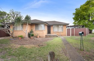 Picture of 3 Kingslea Place, Canley Heights NSW 2166