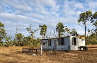 Picture of LOT 77 LINDEMAN DRIVE, Bloomsbury QLD 4799