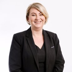 Jacqui Crapp, Director/Licenced Real Estate Agent