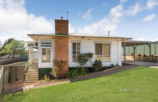 Picture of Lot 1/22 Freeman Street, Castlemaine VIC 3450