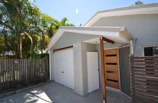 Picture of 19 Palm Crt, Agnes Water QLD 4677