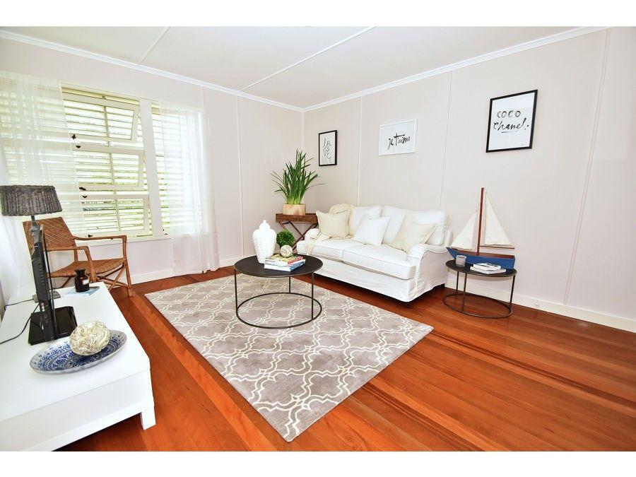 33 Hathway Street, Mount Gravatt East QLD 4122, Image 2