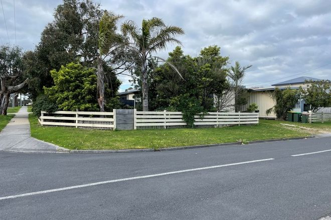 Picture of 38 Williams Street, INVERLOCH VIC 3996