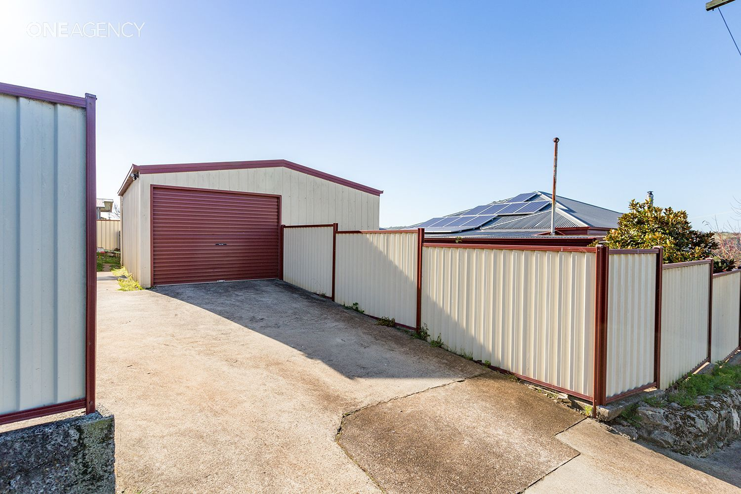 76 Old Surrey Road, Havenview TAS 7320, Image 2