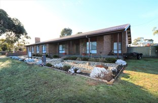 Picture of 22 Abdallah Rd, Seymour VIC 3660