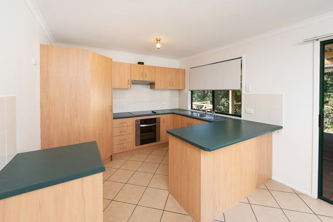 Picture of 2 Fielding Road, BRIDGEWATER SA 5155