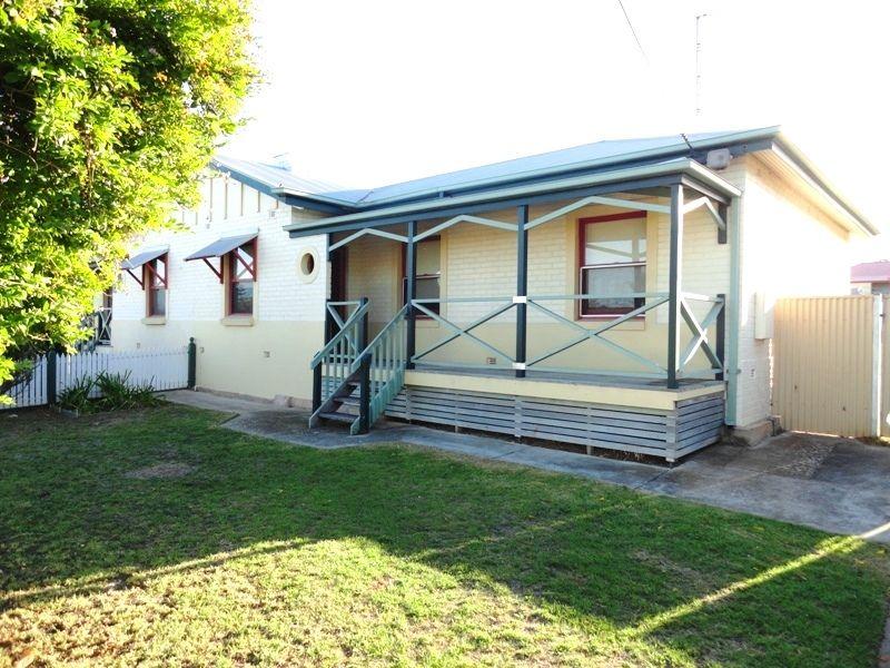 14 Moonta Crescent, Port Lincoln SA 5606