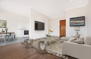 Picture of 13/6 Market Place, Wollongong NSW 2500