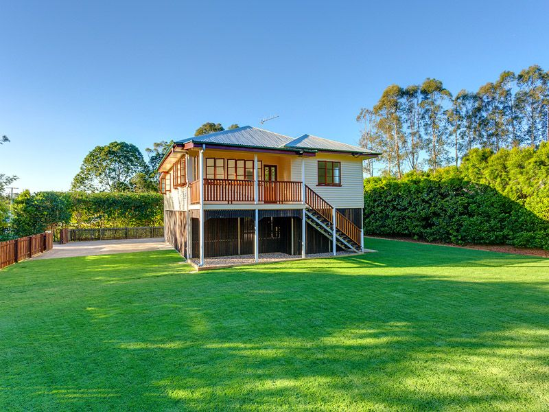 41 King Street, Gympie QLD 4570, Image 0