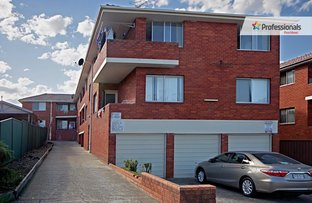 Picture of 5/38 ARTHUR Street, Punchbowl NSW 2196
