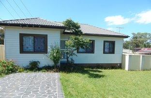 1 Tara Road, Blacktown NSW 2148