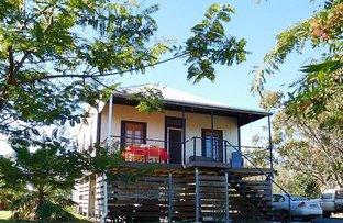 90 Dalby Kogan Road, Dalby QLD 4405