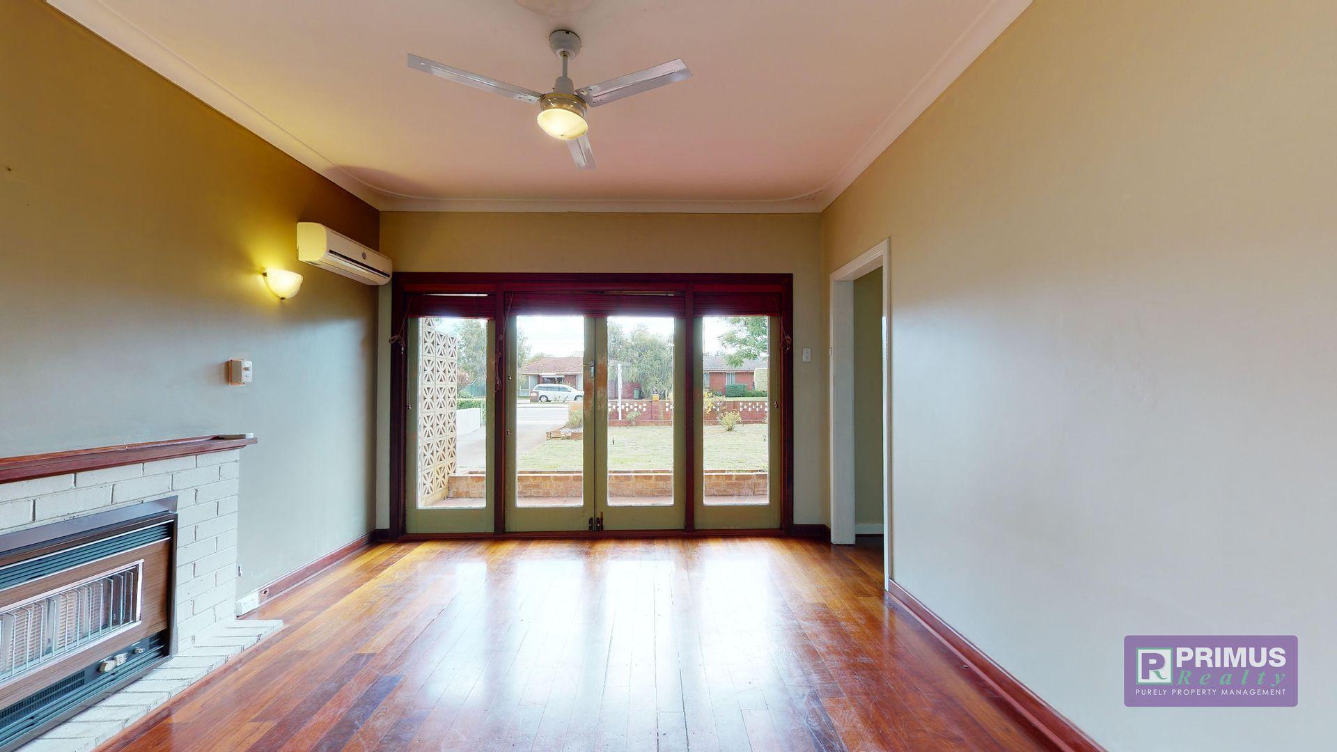 168 Belmont Avenue, Rivervale WA 6103, Image 0