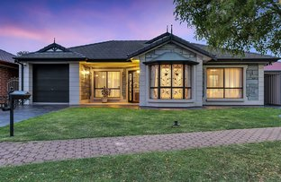 Picture of 25 Perkins Avenue, Enfield SA 5085