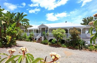 Picture of 260 Chesterfield Drive, Bonogin QLD 4213