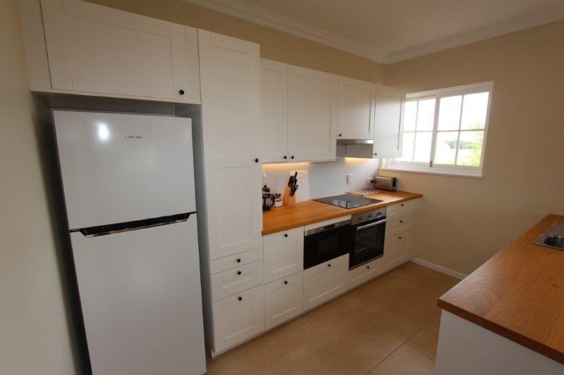 1/22-23 Gladstone Road, Queenton QLD 4820, Image 2