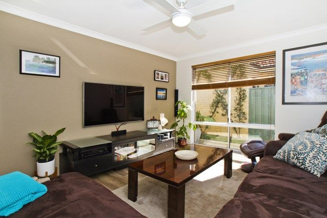 Picture of 7 Caphorn Close, BIBRA LAKE WA 6163