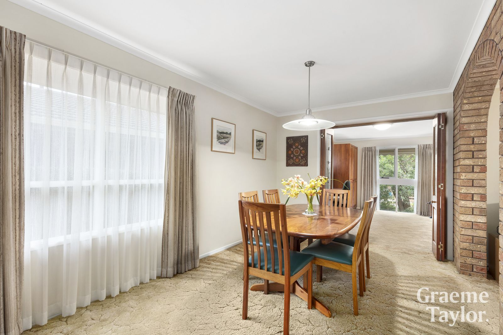 40 Beauford Avenue, Bell Post Hill VIC 3215, Image 2